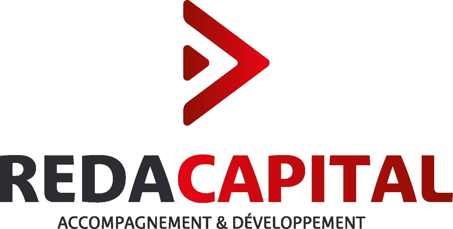 Reda Capital